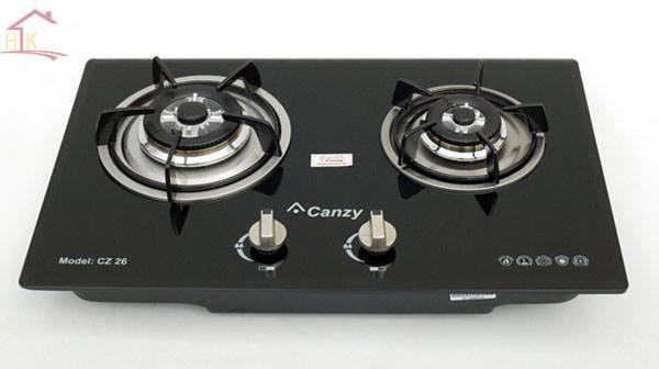 Bep-gas-am-Canzy-CZ762