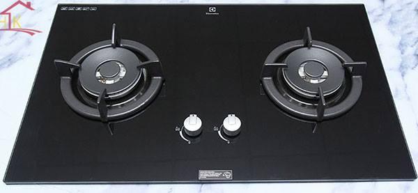 Bep-gas-am-Electrolux-EGT8028CK